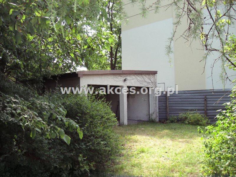 Dom na sprzedaż Piaseczno, Chyliczki  90m2 Foto 4