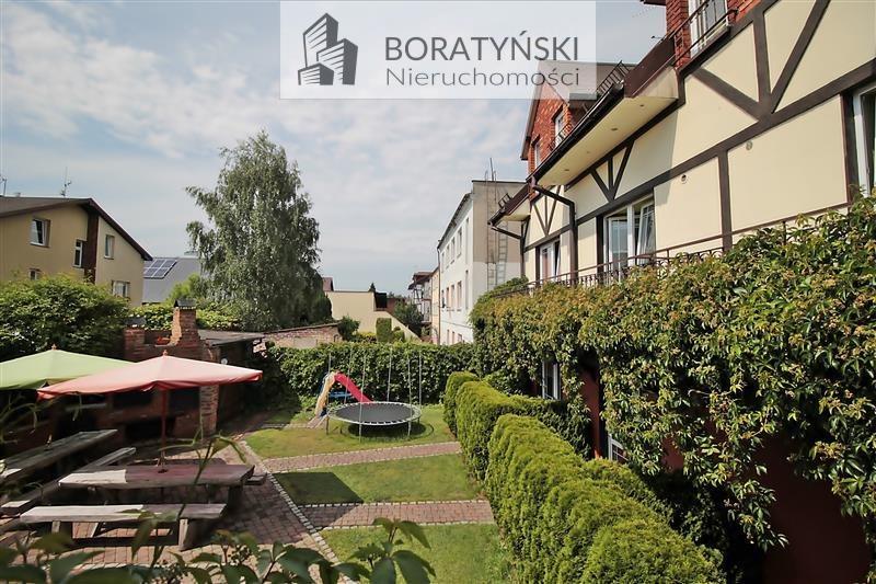 Dom na sprzedaż Mielno, Pas nadmorski, Plac zabaw, Żeromskiego  314m2 Foto 5