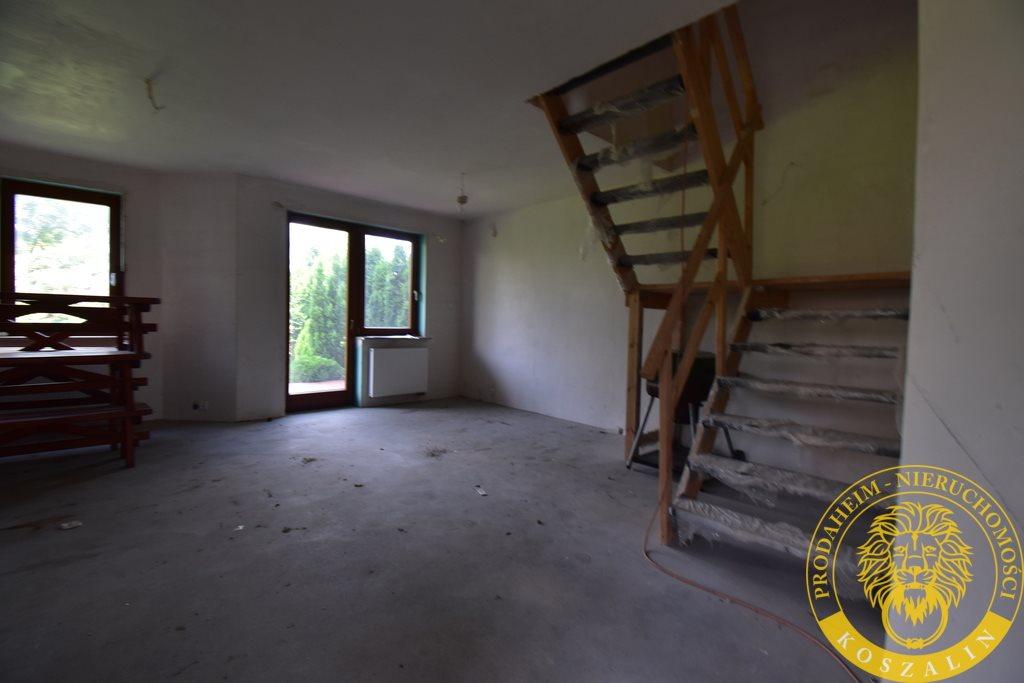 Dom na sprzedaż Mielno  152m2 Foto 5