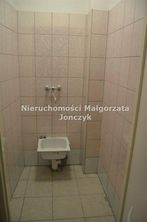 Lokal użytkowy na wynajem Zduńska Wola  120m2 Foto 6