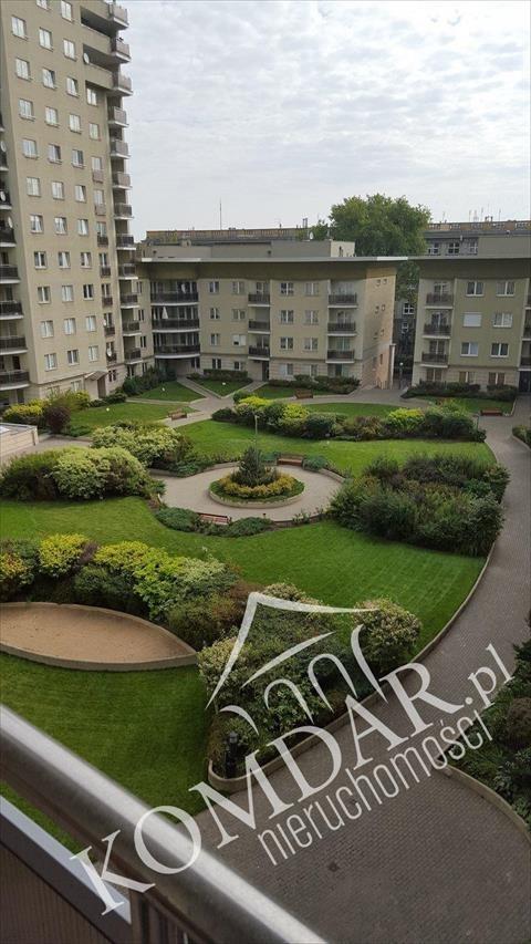 Mieszkanie trzypokojowe na sprzedaż Warszawa, Mokotów, Górny Mokotów, Wielicka  91m2 Foto 4