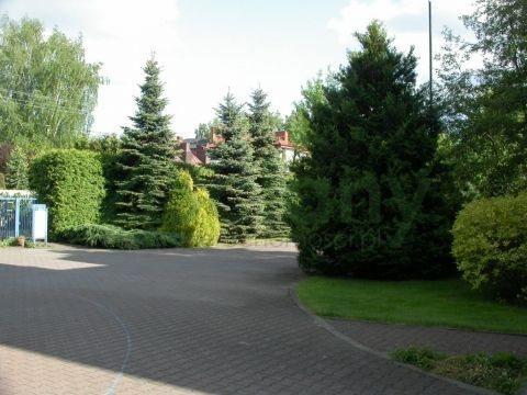 Dom na sprzedaż Warszawa, Ursynów, Pyry  300m2 Foto 9