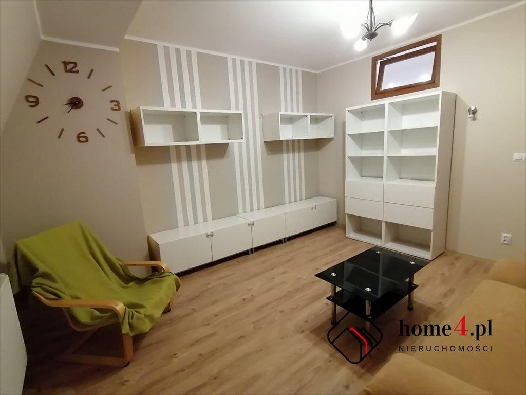 Mieszkanie trzypokojowe na sprzedaż Tczew, Ignacego Paderewskiego  57m2 Foto 1
