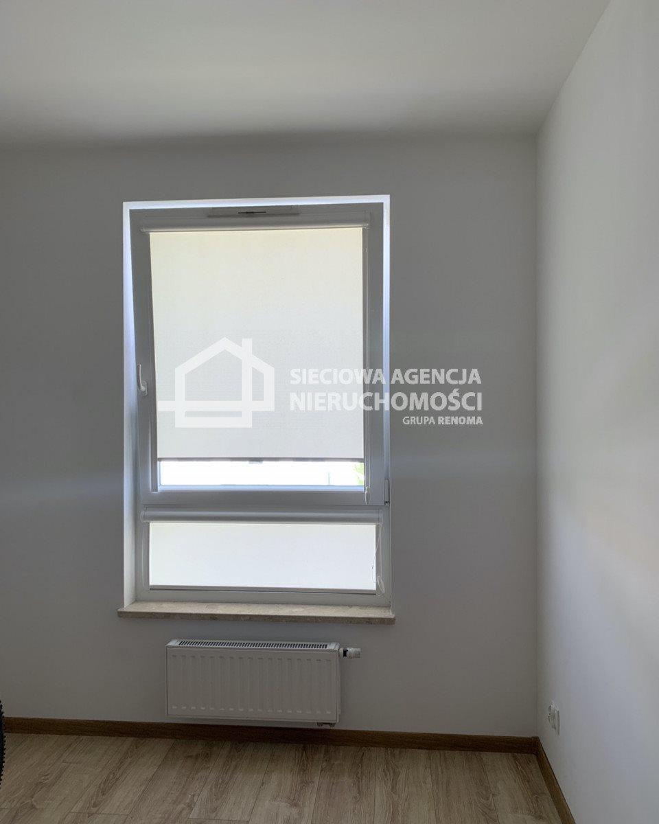 Mieszkanie trzypokojowe na sprzedaż Gdynia, Chwarzno-Wiczlino, gen. Mariusza Zaruskiego  68m2 Foto 8