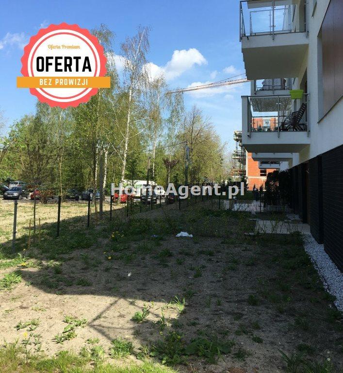 Mieszkanie czteropokojowe  na sprzedaż Katowice, Kostuchna, Bażantów  91m2 Foto 8