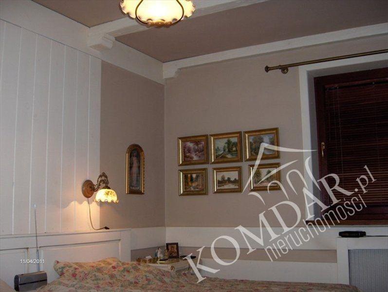 Mieszkanie trzypokojowe na sprzedaż Marki, Kosynierów  81m2 Foto 9