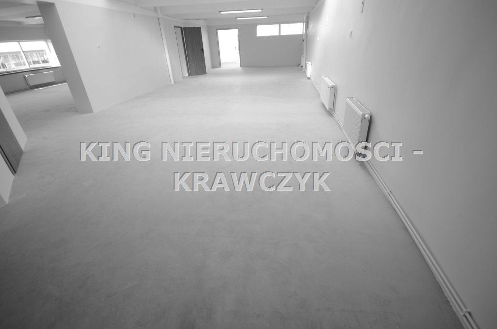 Lokal użytkowy na wynajem Szczecin, Żelechowa  324m2 Foto 1