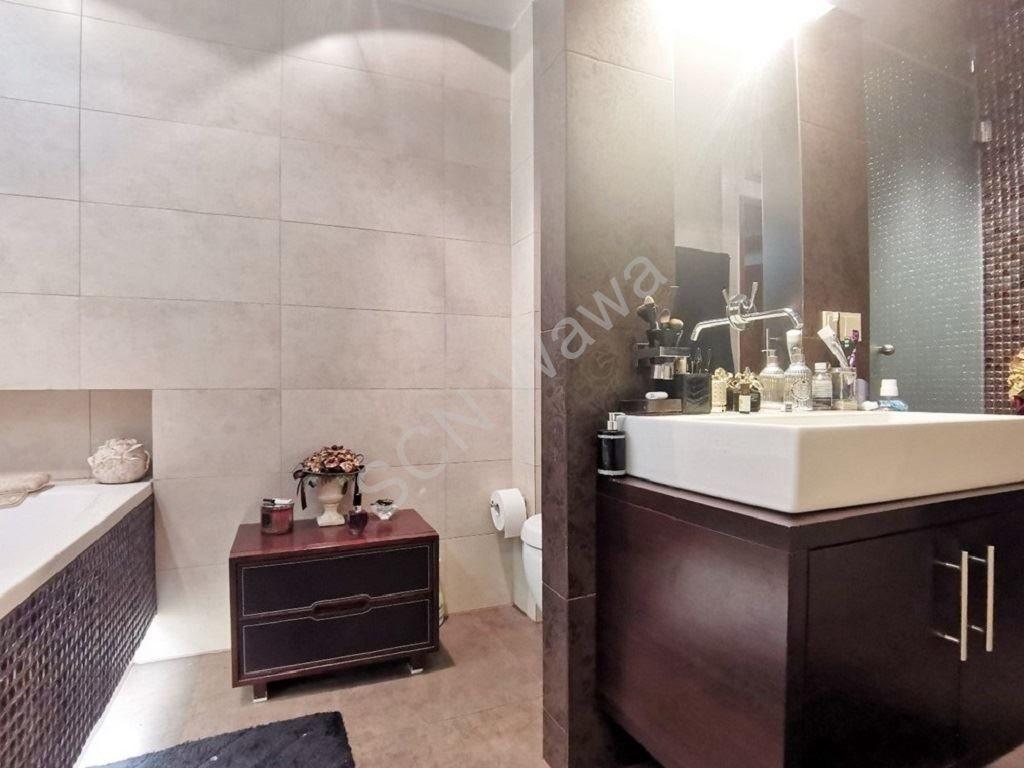 Mieszkanie trzypokojowe na sprzedaż Warszawa, Włochy, Głubczycka  100m2 Foto 9