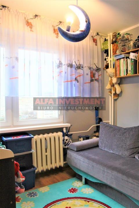 Mieszkanie dwupokojowe na sprzedaż Toruń, Rubinkowo, Dziewulskiego  49m2 Foto 7