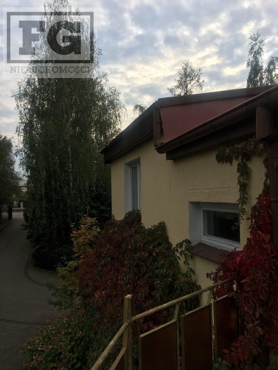 Dom na sprzedaż Gdańsk, Juszkowo, Cisowa  1216m2 Foto 4
