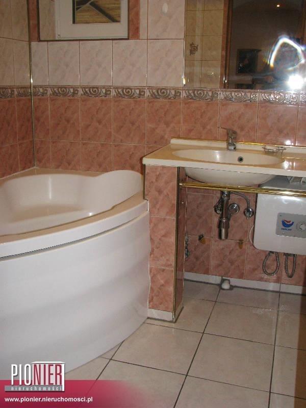Dom na sprzedaż Kołbaskowo  200m2 Foto 5