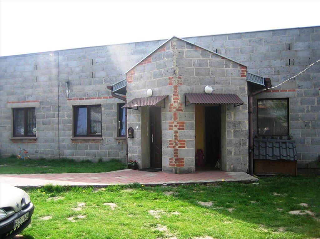 Dom na sprzedaż Namysłaki  281m2 Foto 7