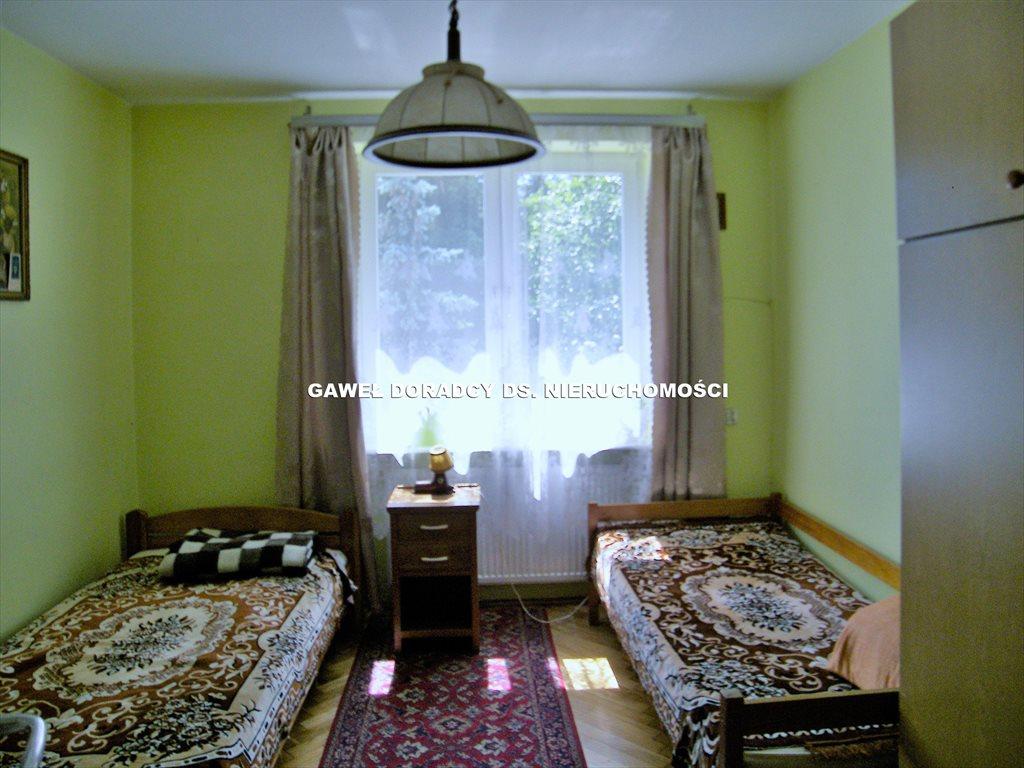 Dom na sprzedaż Warszawa, Rembertów, Chełmżyńska  190m2 Foto 9