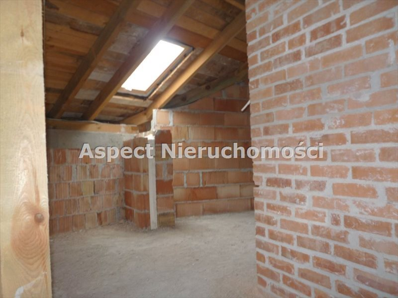 Dom na sprzedaż Łowicz  1130m2 Foto 12