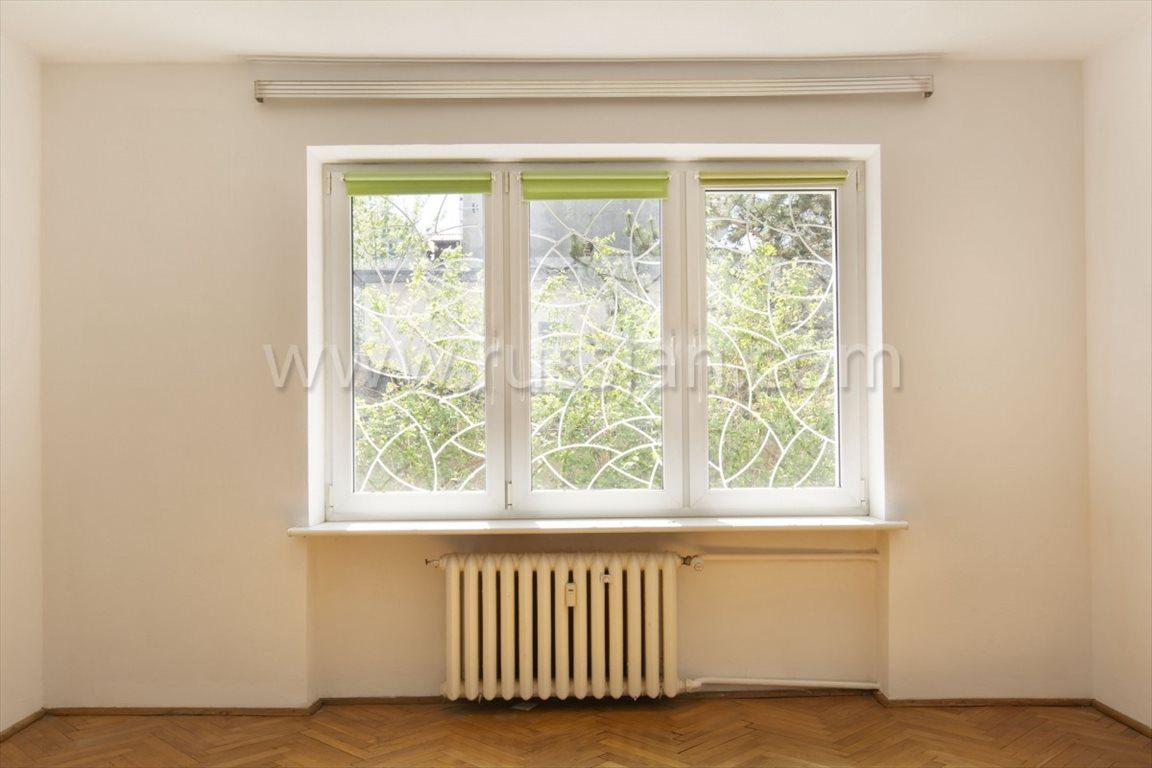 Mieszkanie trzypokojowe na sprzedaż Sopot, Dolny, dr. Aleksandra Majkowskiego  87m2 Foto 3