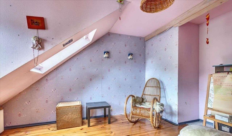 Dom na sprzedaż Józefów  194m2 Foto 6
