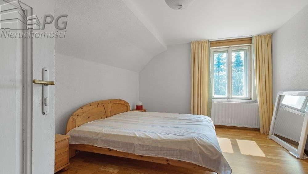Mieszkanie czteropokojowe  na sprzedaż Bielsko-Biała, Mikuszowice Krakowskie, bielsko-biała  103m2 Foto 7
