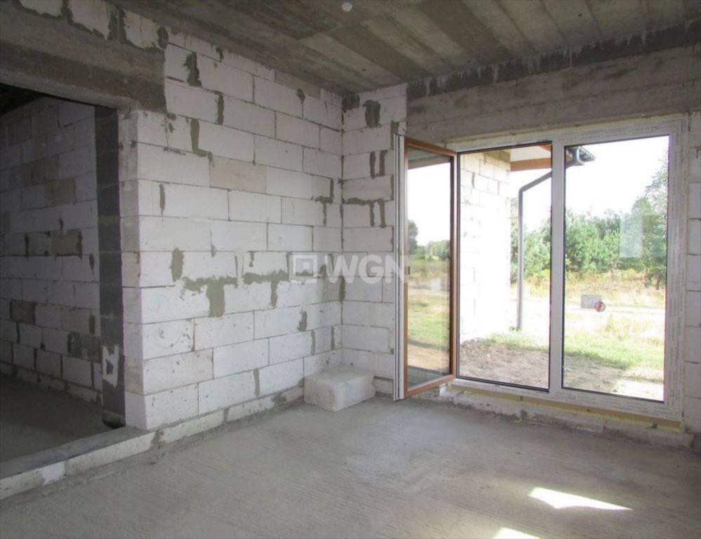 Dom na sprzedaż Głogów Małopolski, Głogów Małopolski, Zbożowa  148m2 Foto 6