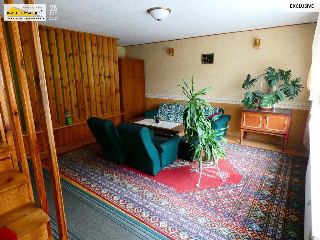 Dom na sprzedaż Szczecin  343m2 Foto 6