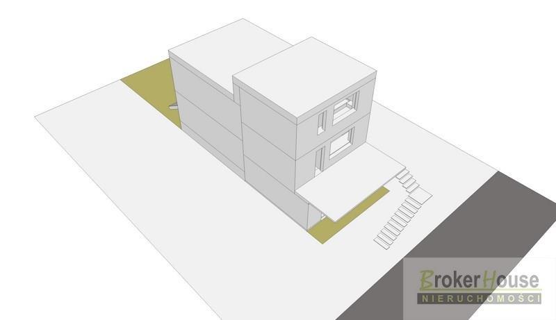 Mieszkanie trzypokojowe na sprzedaż Opole, Kolonia Gosławicka  80m2 Foto 12