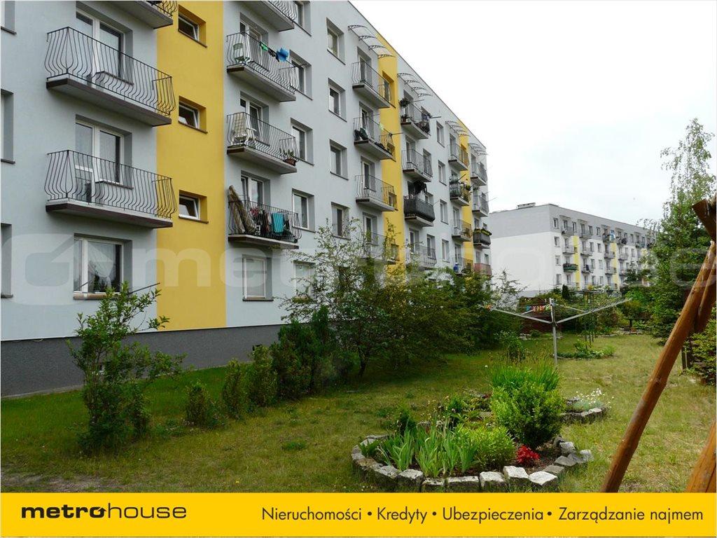 Mieszkanie trzypokojowe na sprzedaż Borne Sulinowo, Borne Sulinowo, Wojska Polskiego  65m2 Foto 9