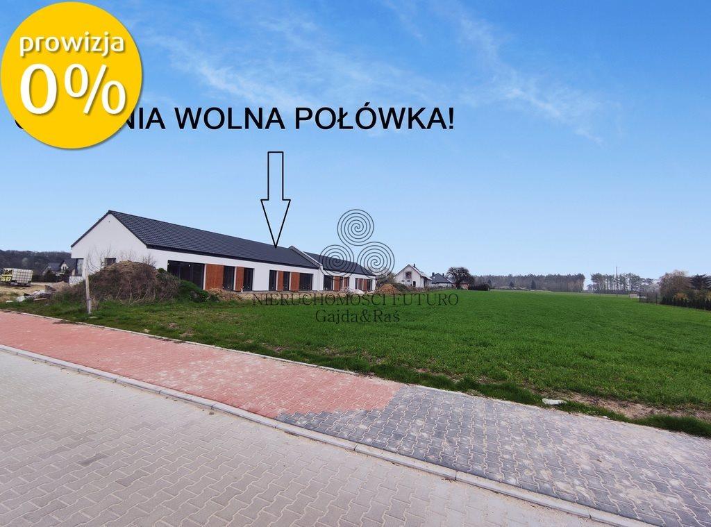 Dom na sprzedaż Suchy Las  92m2 Foto 2