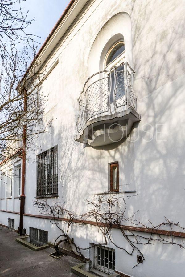 Luksusowy dom na sprzedaż Warszawa, Mokotów, Górny Mokotów, GÓRNY MOKOTÓW  300m2 Foto 2