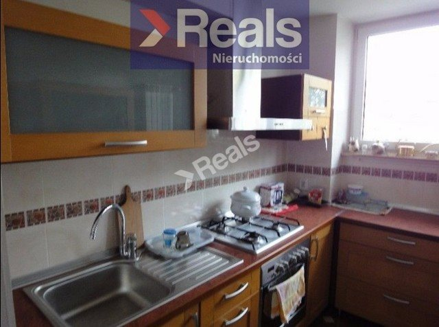 Mieszkanie trzypokojowe na sprzedaż Warszawa, Praga-Północ, Kijowska  55m2 Foto 1