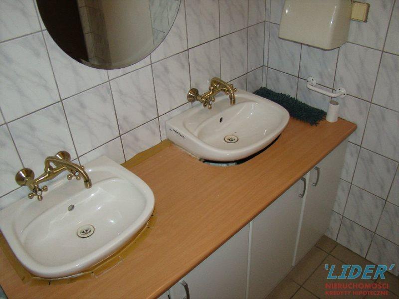 Lokal użytkowy na sprzedaż Tychy, B  1184m2 Foto 4