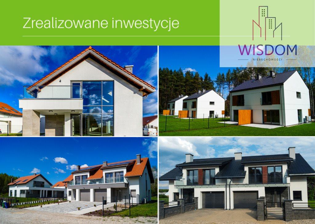 Mieszkanie czteropokojowe  na sprzedaż Olsztyn  85m2 Foto 11