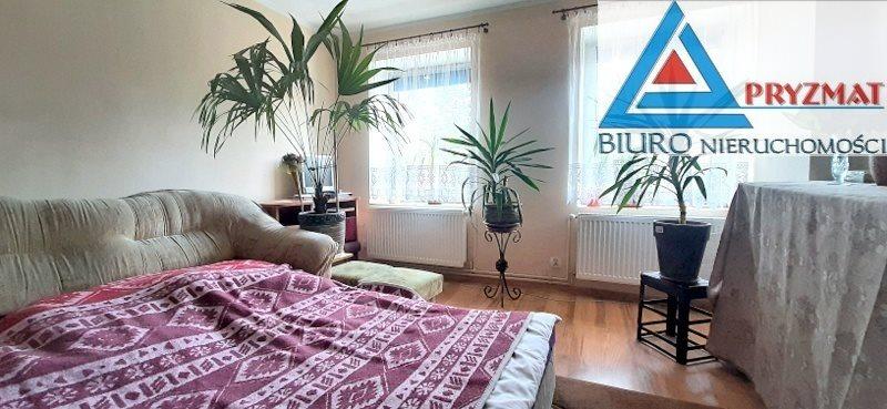 Dom na sprzedaż Barczewo, Adama Mickiewicza  150m2 Foto 3