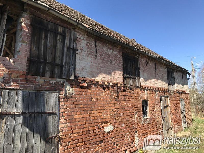 Dom na sprzedaż Białogard, Obrzeża  300m2 Foto 6