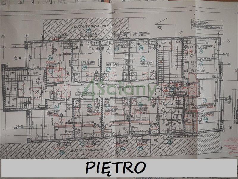 Lokal użytkowy na sprzedaż Warszawa, Wesoła  519m2 Foto 8