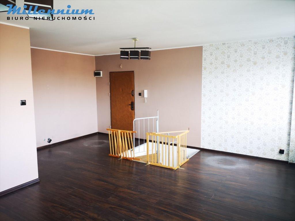 Mieszkanie dwupokojowe na sprzedaż Rumia, Warszawska  62m2 Foto 10