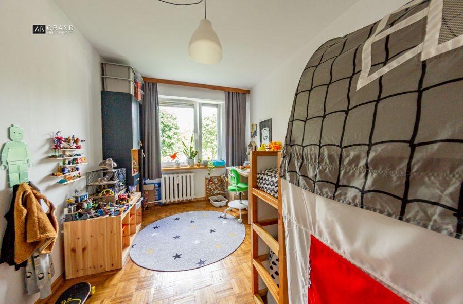 Mieszkanie na sprzedaż Białystok, Dziasięciny, Jarzębinowa  83m2 Foto 2