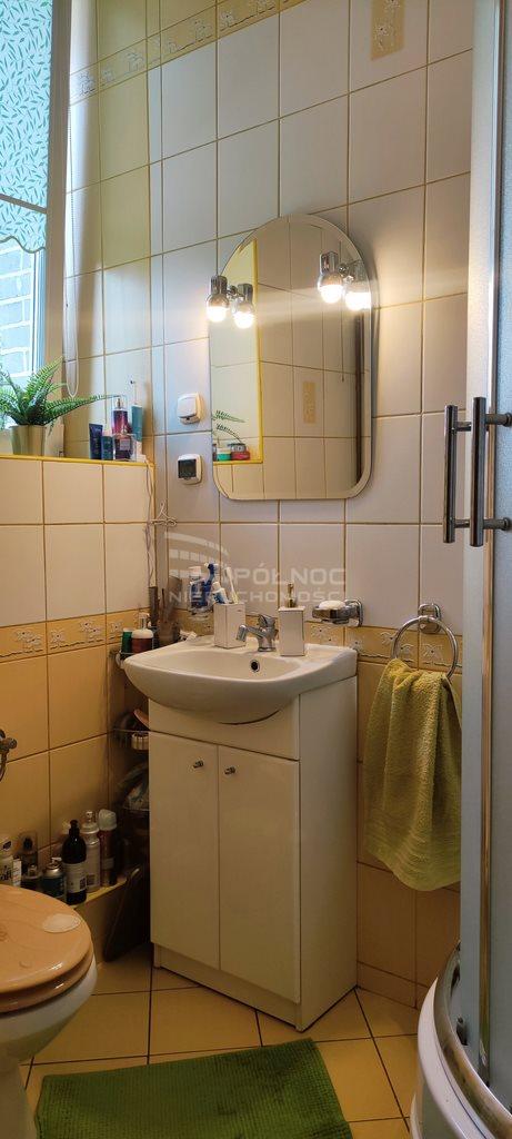 Mieszkanie trzypokojowe na sprzedaż Szalejów Dolny  119m2 Foto 8