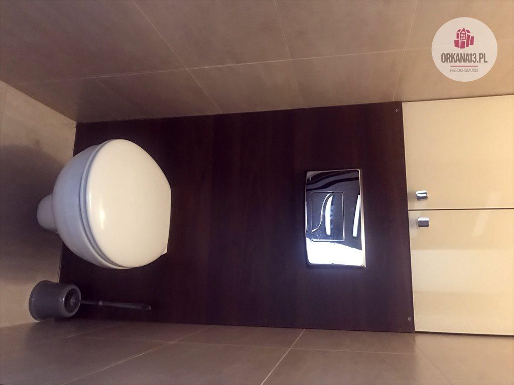 Mieszkanie trzypokojowe na wynajem Olsztyn, ul. Kardynała Stefana Wyszyńskiego  48m2 Foto 10