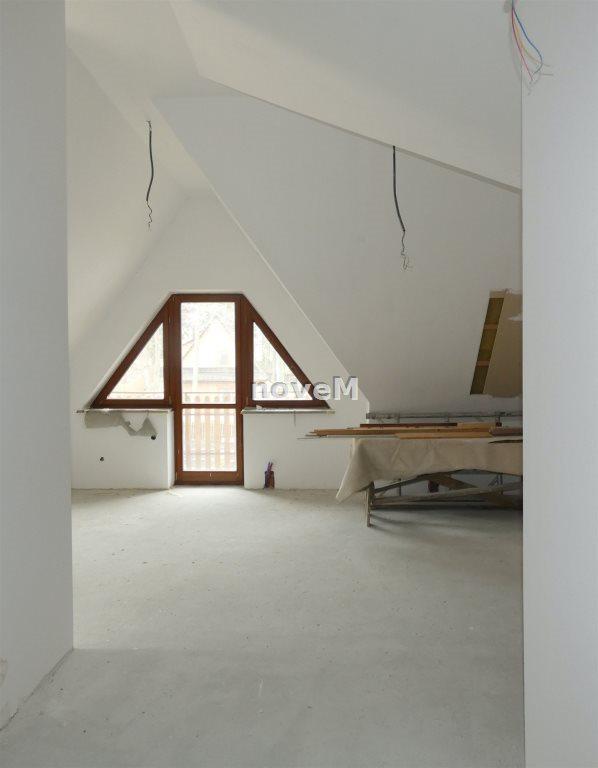 Mieszkanie dwupokojowe na sprzedaż Zakopane  52m2 Foto 5
