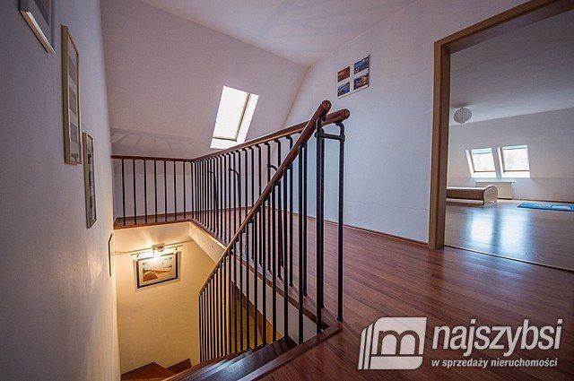 Mieszkanie czteropokojowe  na sprzedaż Kołobrzeg, obrzeża  147m2 Foto 9