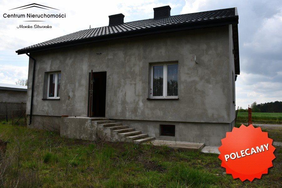 Dom na sprzedaż Szewce Owsiane  100m2 Foto 13