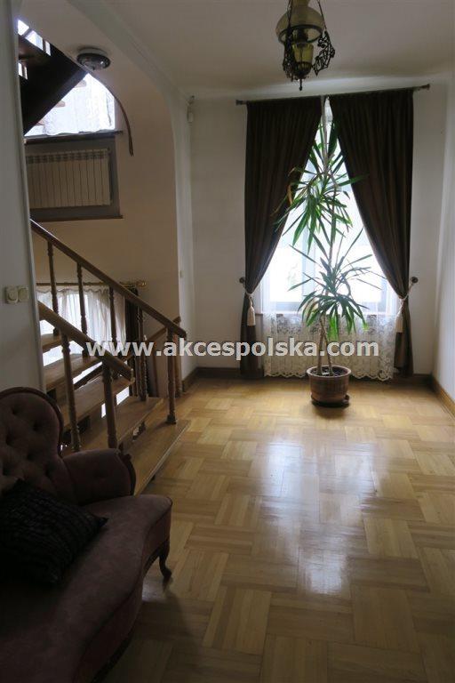 Dom na sprzedaż Magdalenka, Cyprysowa  600m2 Foto 11