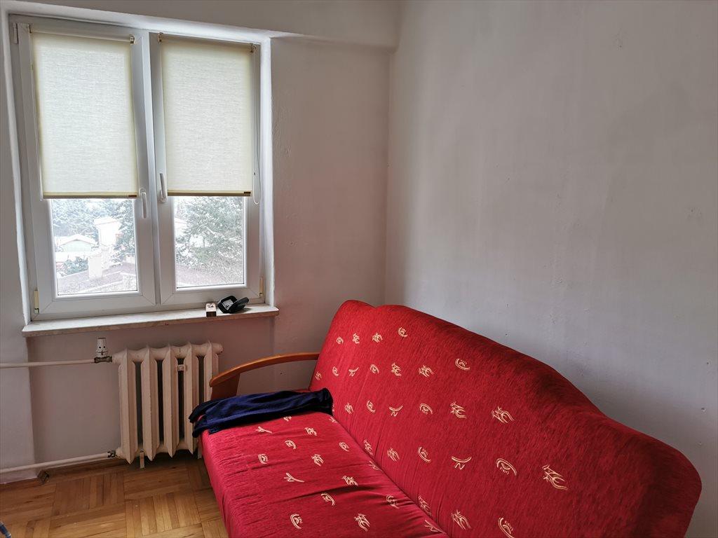 Mieszkanie trzypokojowe na sprzedaż Wałcz, Centrum, Nowomiejska 23  59m2 Foto 6