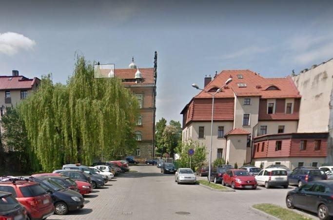 Lokal użytkowy na wynajem Mysłowice, Centrum, Plac Wolności 4  19m2 Foto 4