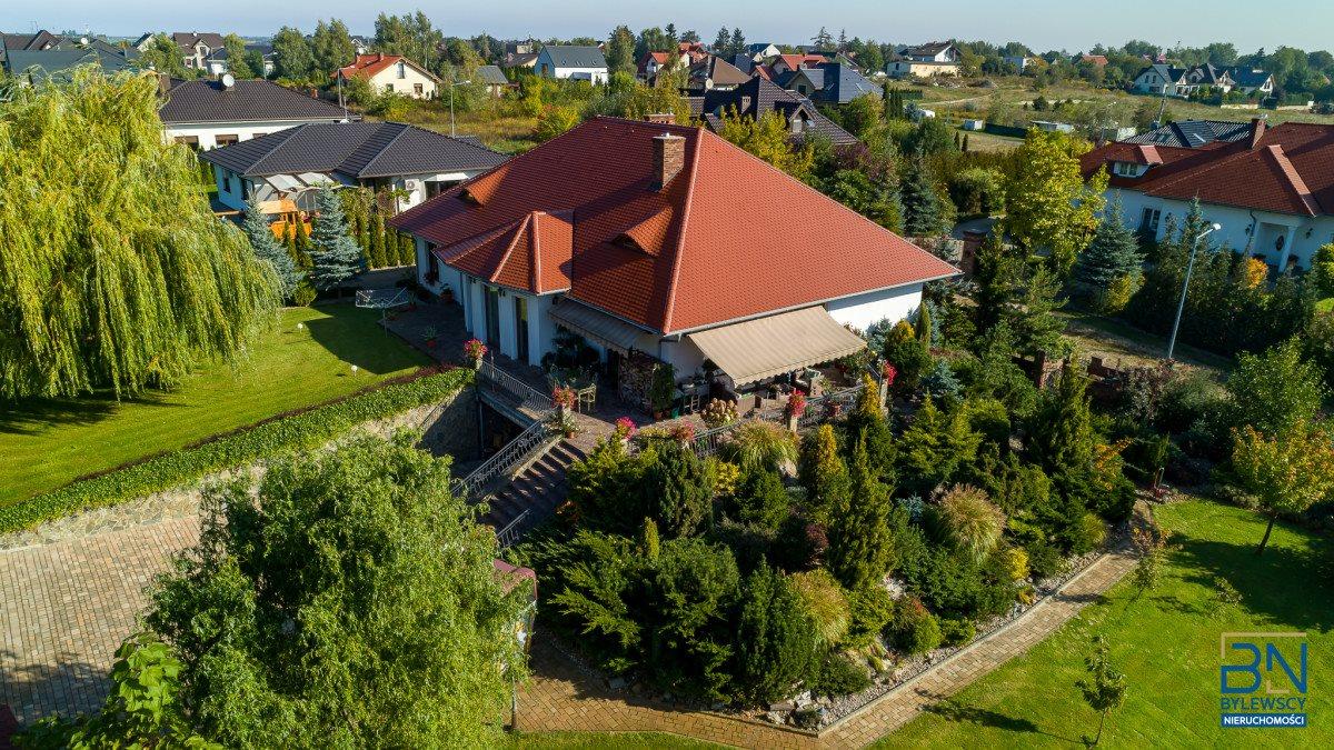 Dom na sprzedaż Gortatowo, Książęca  450m2 Foto 2