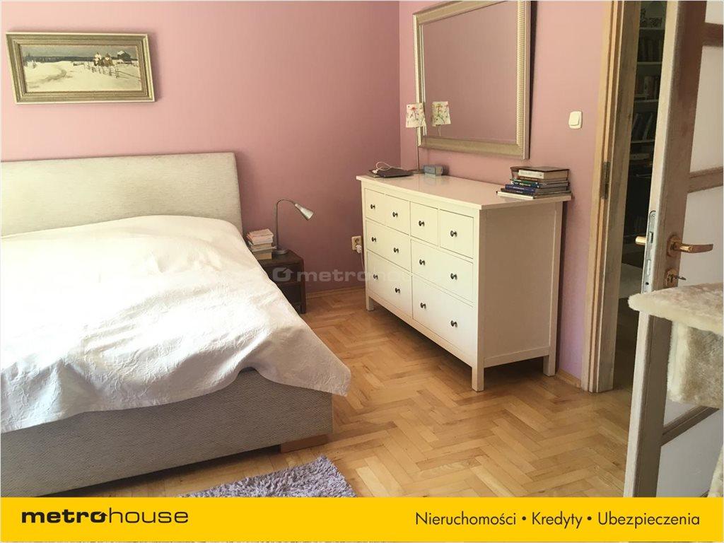 Dom na sprzedaż Głosków-Letnisko, Piaseczno  181m2 Foto 10