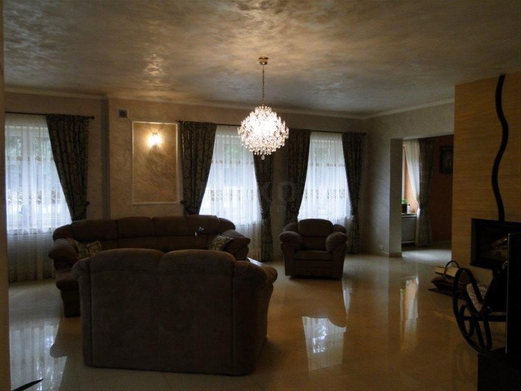 Dom na sprzedaż Laski  709m2 Foto 7