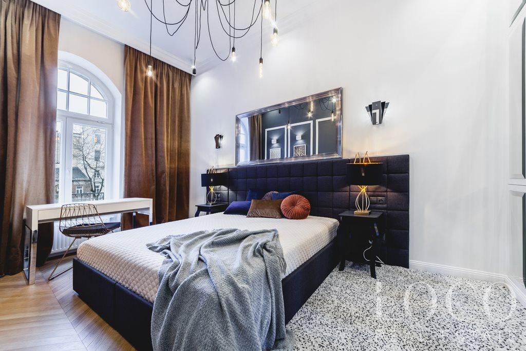 Mieszkanie dwupokojowe na sprzedaż Warszawa, Praga-Północ, Praga, Jagiellońska  47m2 Foto 8