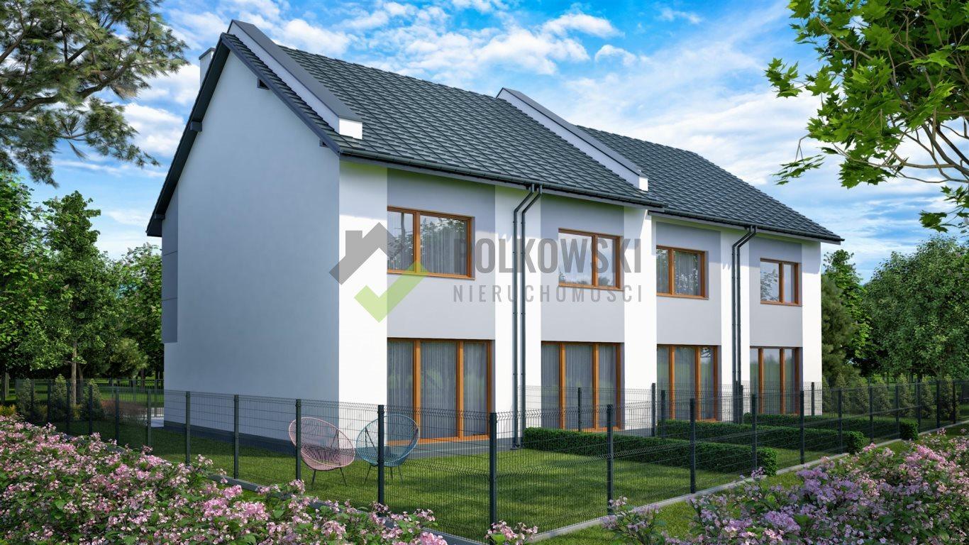 Dom na sprzedaż Radzymin  111m2 Foto 1