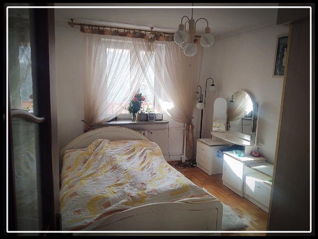 Mieszkanie czteropokojowe  na sprzedaż Lublin, Felin, Królowej Jadwigi  82m2 Foto 6