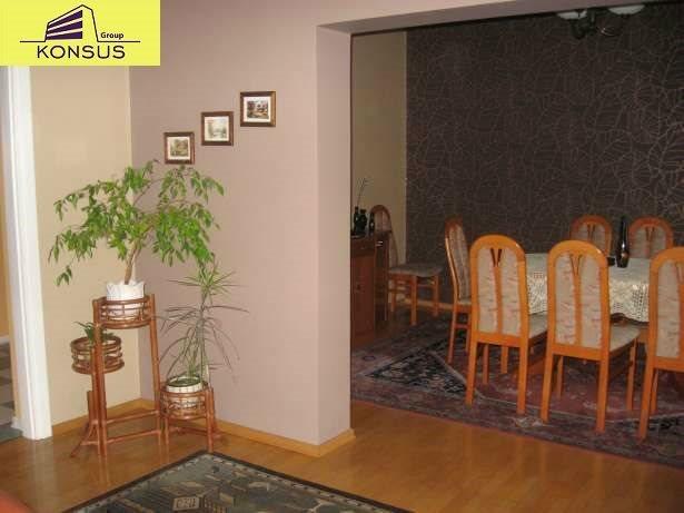Dom na sprzedaż Kielce, Baranówek, Kordeckiego  270m2 Foto 3